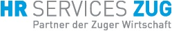 hr-services-zug logo